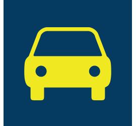 rentcar-icon